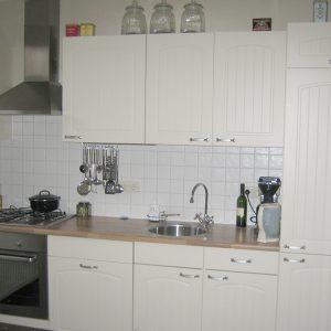 keuken Van Langen Timmerbedrijf