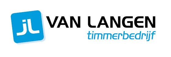 van Langen Timmerbedrijf Oudkarspel, gemeente Langedijk